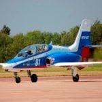The MiG-at