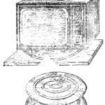 THE MACHINE — TV