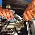 How to self clean fuel injectors