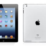 The reasons for the failure of the Ipad