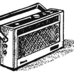 TECHPROGRAM RADIOPROTECAO